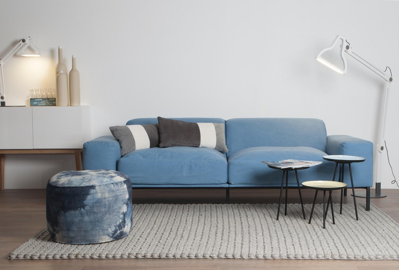 Fleur de kamer op met wat kleur! – Furnlovers.nl