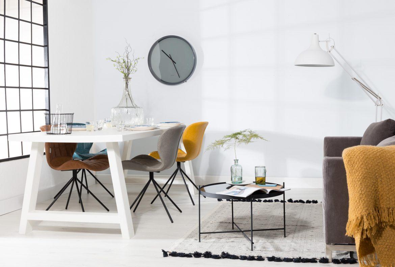 Top 5: mijn favoriete stoelen | Furnlovers.nl