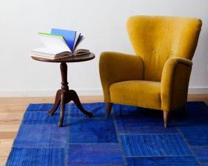 alfombras_interiors_web_