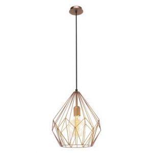 eglo-hanglamp-koper-9002759492588