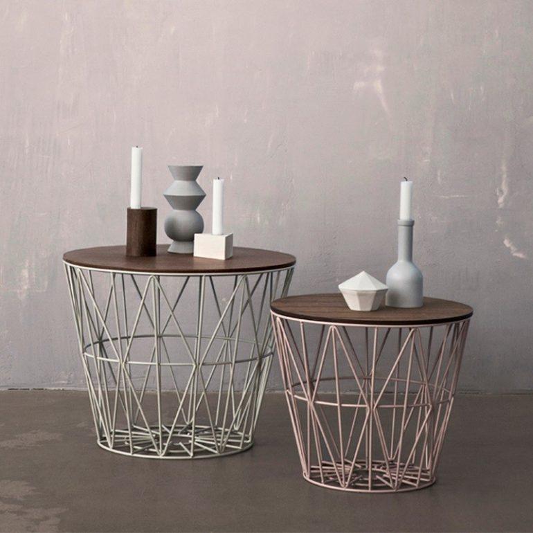 ferm_living_wire_basket