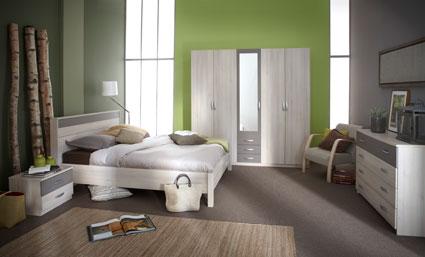 Het mooiste bed voor jouw slaapkamer | Furnlovers.nl