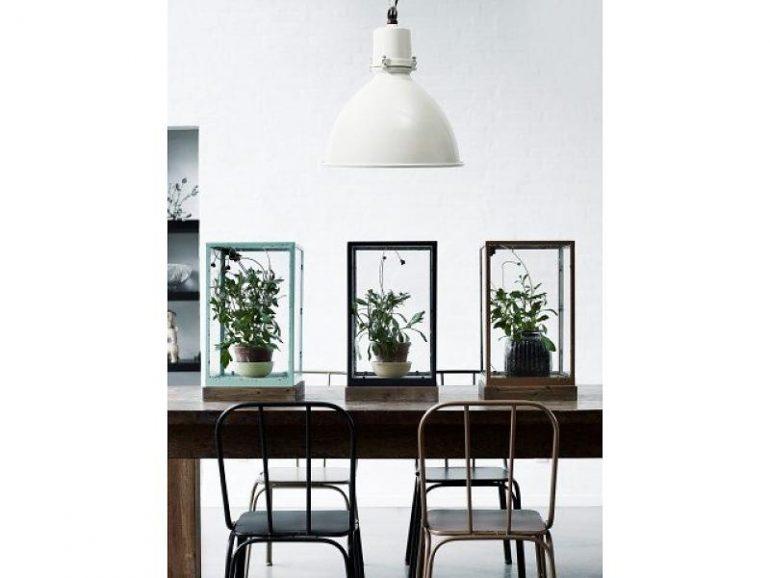 nordal-hanglamp-wit-factory-40-cm