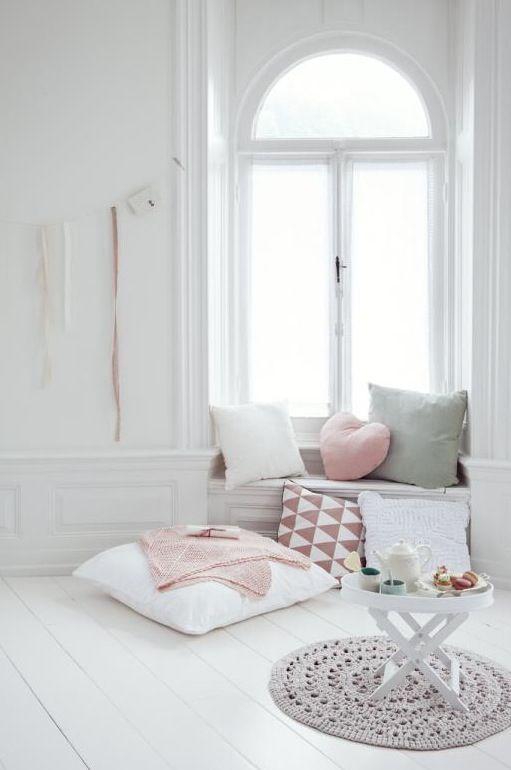 De leukste accessoires om je huis mee af te maken! | Furnlovers.nl