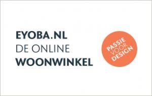 www.eyoba.nl