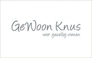 www.gewoonknus.nl