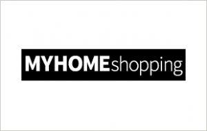 www.myhomeshopping.nl