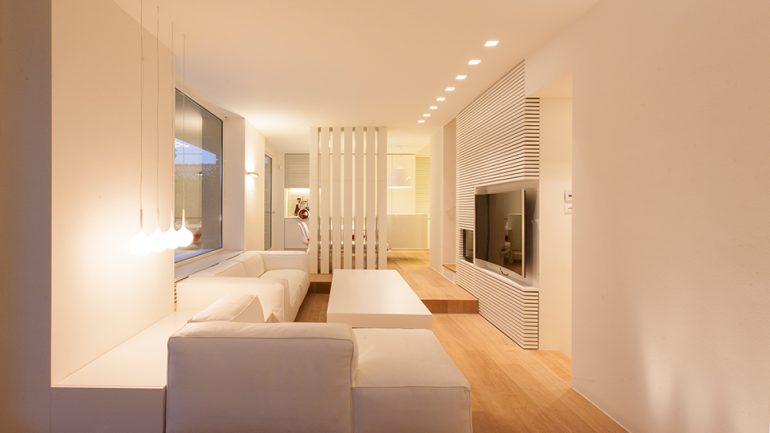 Handige tips voor de inrichting van kleine ruimtes - Optimaliseer kleine ruimtes ...