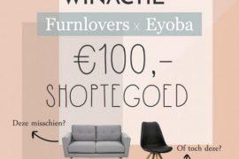 winactie-eyoba