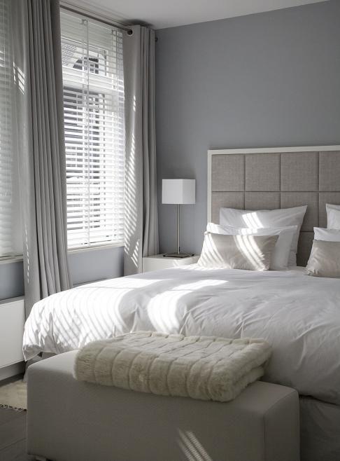 De mooiste raamdecoratie voor je huis! | Furnlovers.nl