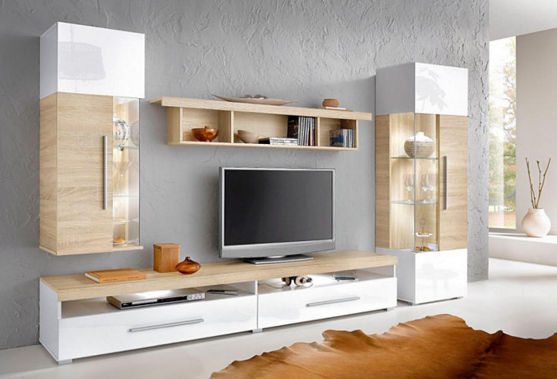 5 handige tips voor het perfecte tv meubel. Black Bedroom Furniture Sets. Home Design Ideas