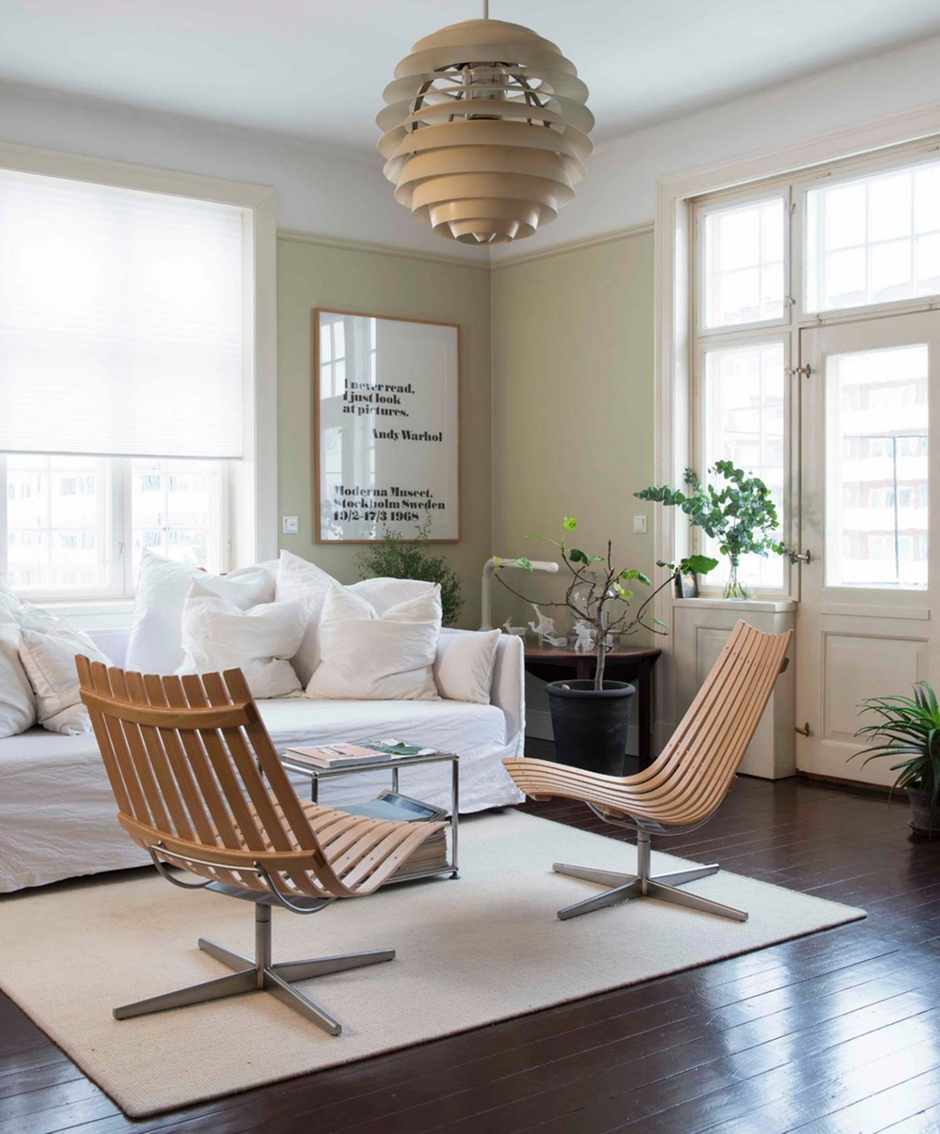 scandia-nett-swivel-lounge-chair