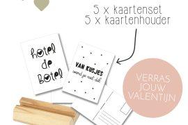 winactie-vanmariel