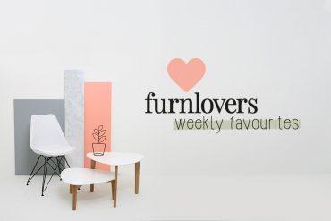 furnlovers-wekelijksetop10