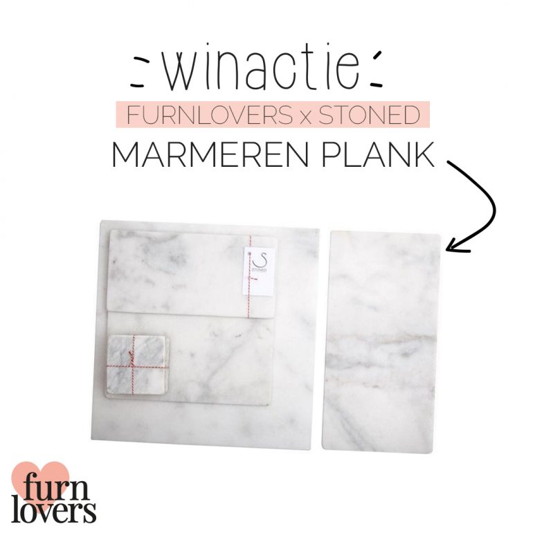 furnlovers-winactie-stonedmarble (1)