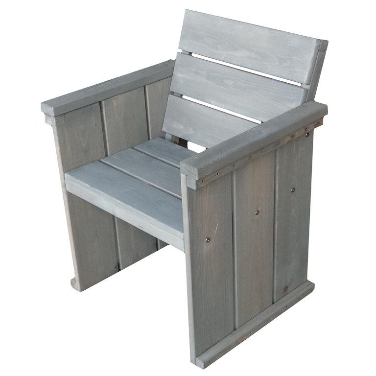 sens-line-toulouse-blokstoel