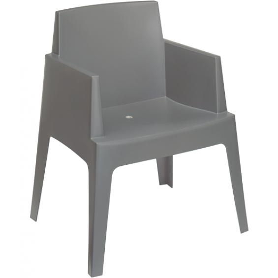 stoel_box_dtm_grijs