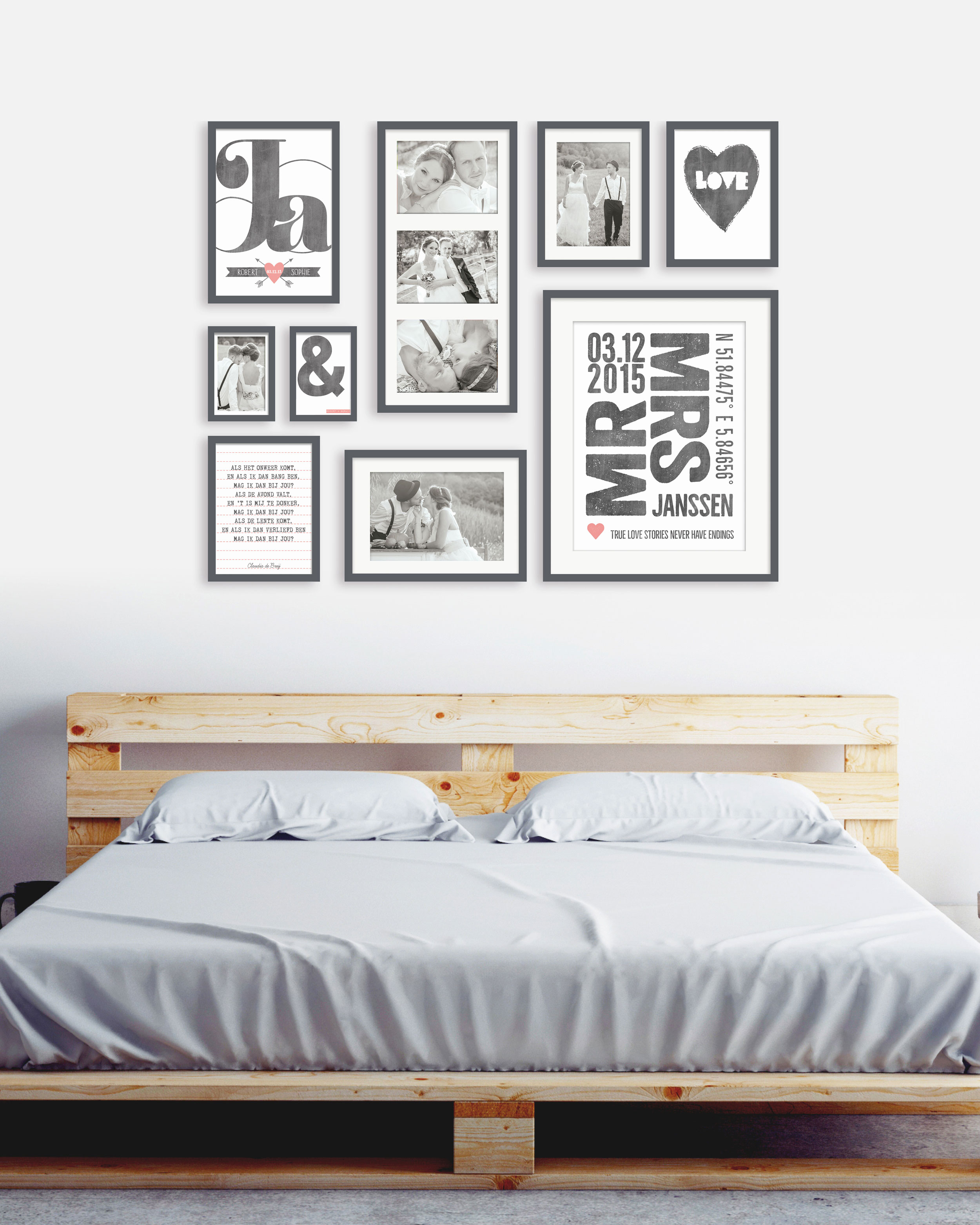 printcandy-collage-love (1)