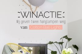furnlovers-winactie-cottonballlights