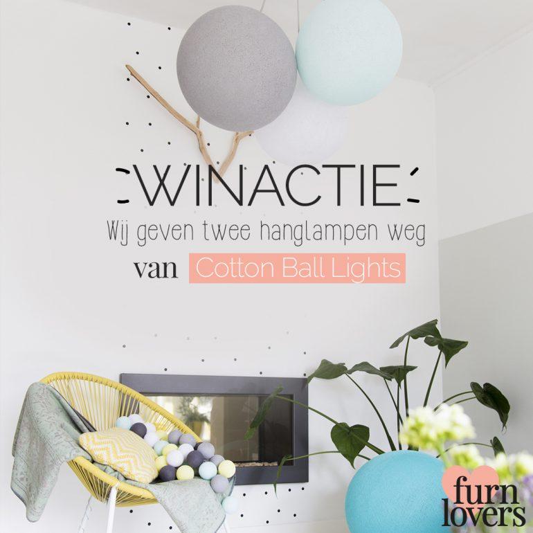 furnlovers-winactie-cottonballlights