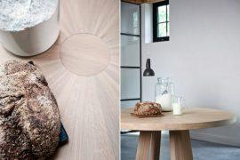 solid-ronde-eiken-tafel-03