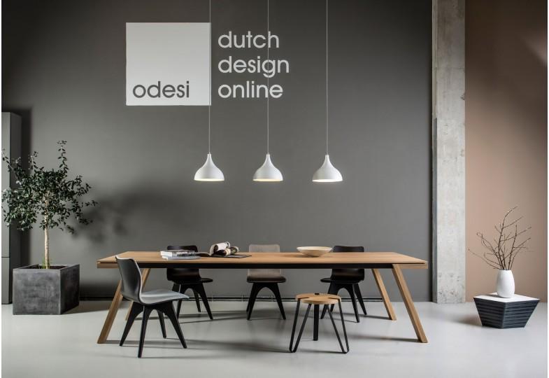 spring-eiken-designtafel-odesi
