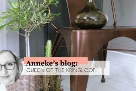 furnlovers-facebook-blog-Anneke-de-boer