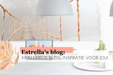 furnlovers-facebook-blog-Estrella