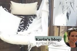 furnlovers-facebook-blog-Karin-Siemes