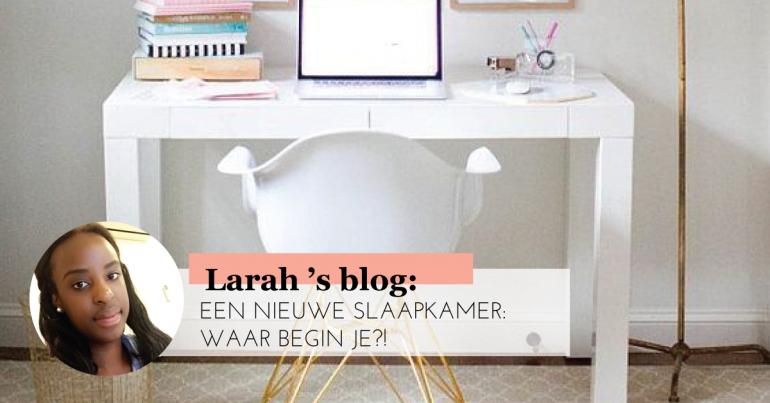 furnlovers-facebook-blog-Larah