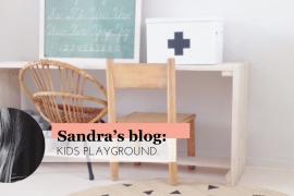 furnlovers-facebook-blog-Sandra