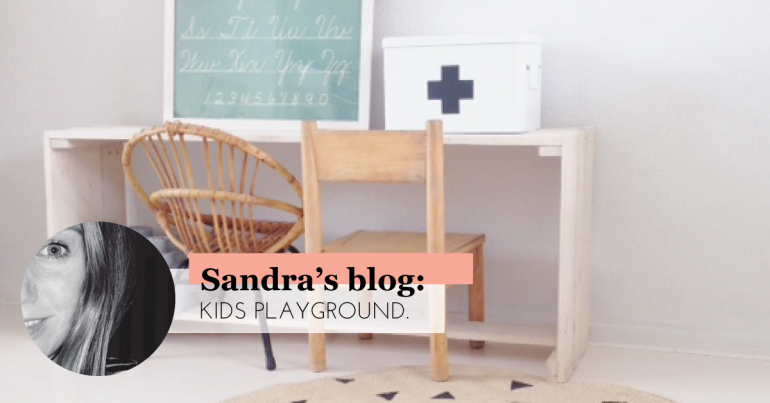 furnlovers-facebook-blog-Sandra