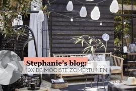 furnlovers-facebook-blog-Stephanie-Wassink