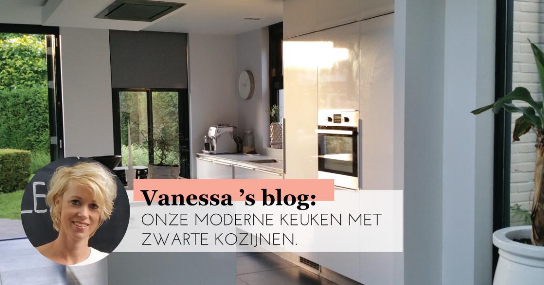 Schoolbordverf De Keuken : De industriële keuken robuust en rauw grando keukens bad
