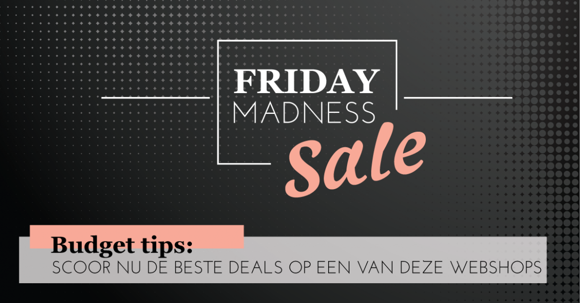Fridaymadness budget tips voor wanddecoratie furnlovers