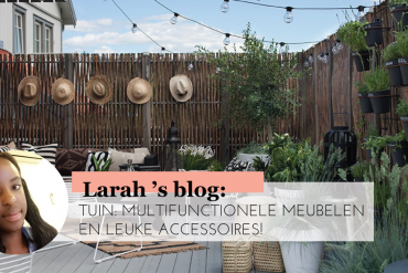 furnlovers-blog-larah-tuin-mulitfunctionele-meubelen-en-leuke-accessoires