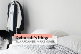 furnlovers-facebook-blog-Deborah
