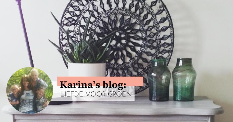 furnlovers-facebook-blog-Karina