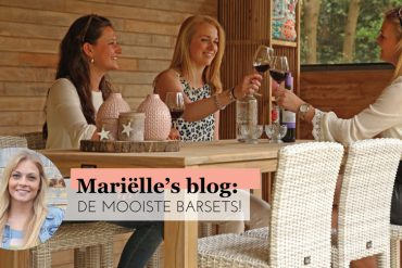 furnlovers-facebook-blog-Mariëlle-1