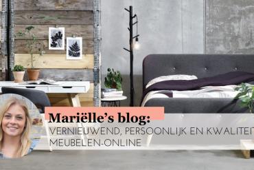 furnlovers-facebook-blog-Mariëlle