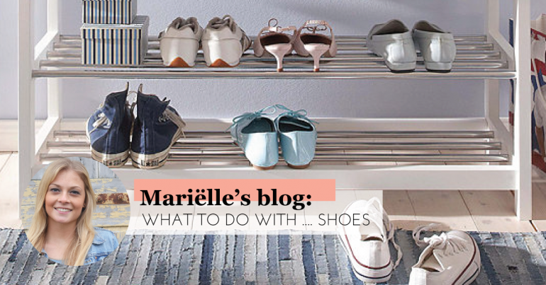 furnlovers-facebook-blog-Mariëlle-WHATtodowith...shoes
