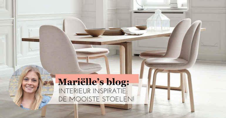 furnlovers-facebook-blog-Mariëlle-de-mooiste-stoelen