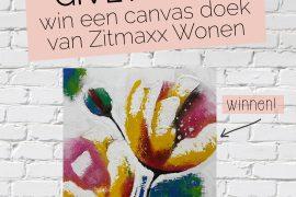 furnlovers-zitmaxx-canvas-winactie-insta
