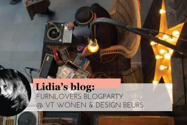 lidia-blog