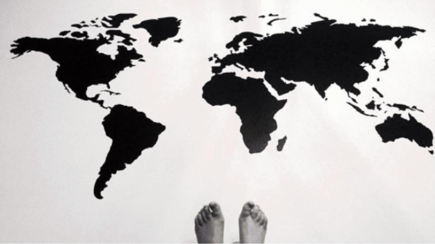 11-wereldkaart-1