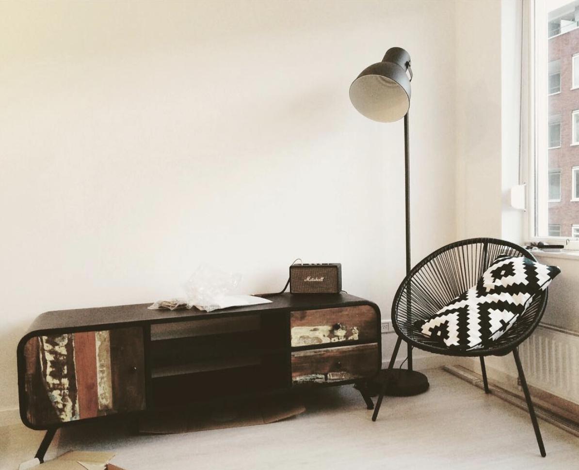 8-tv-meubel