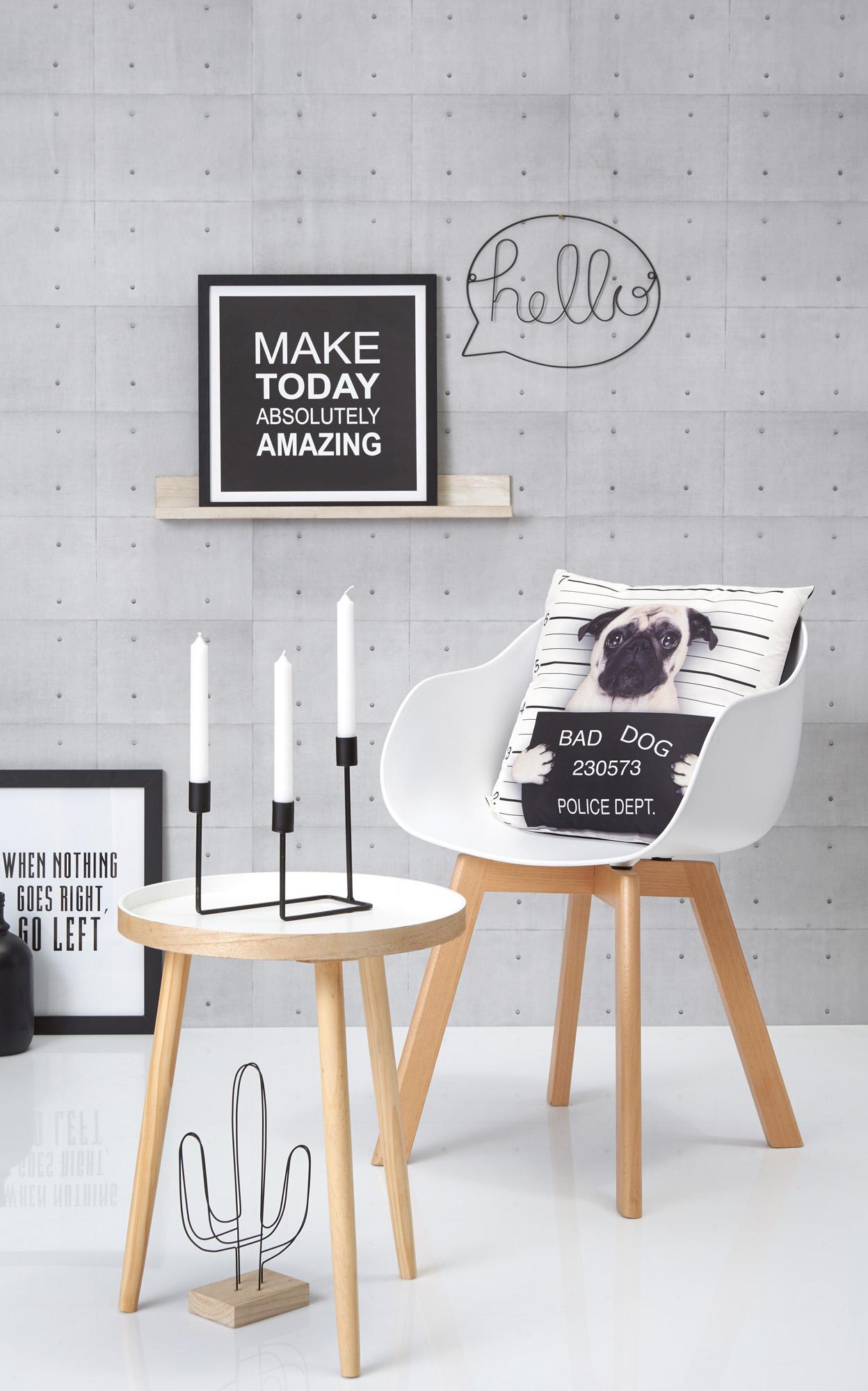 bijzettafel-stoel