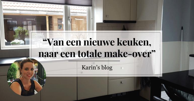 karin-blog