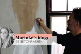 marinke1