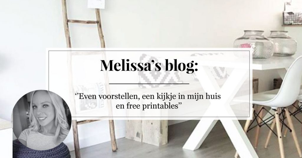 melissa-blog